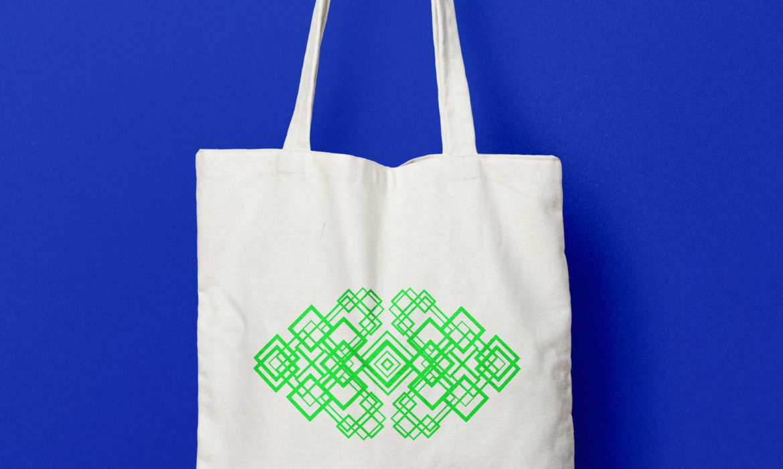 Eporto-Bag