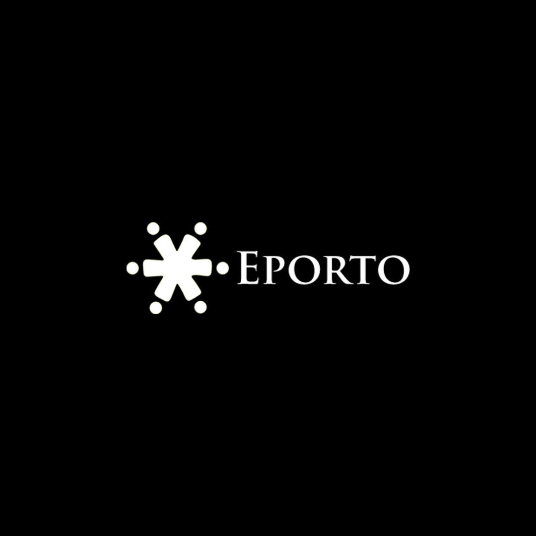 Eporto-Logo-White