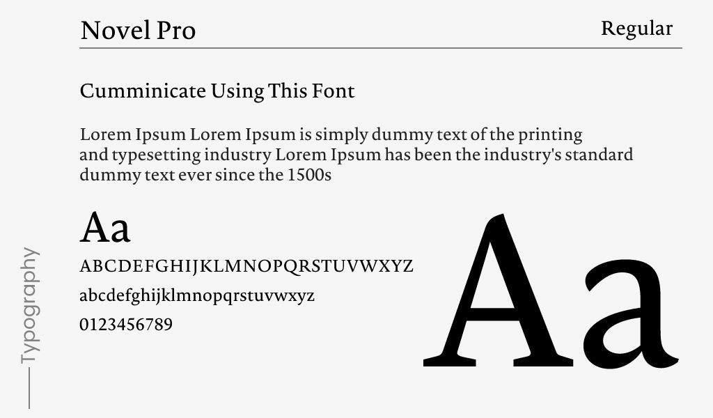 Eporto-Typography