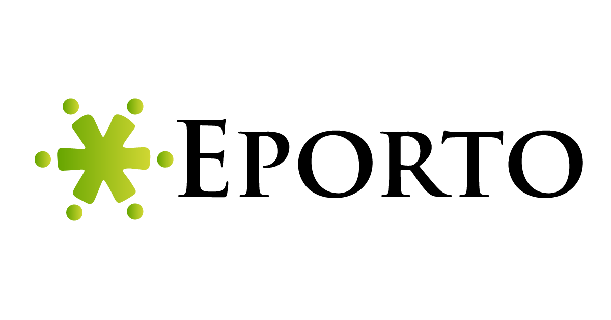 Eporto-logo