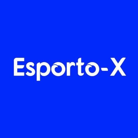 Esporto-X