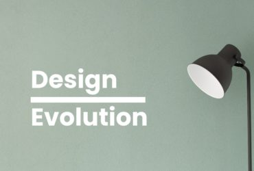 Evolution Of Design