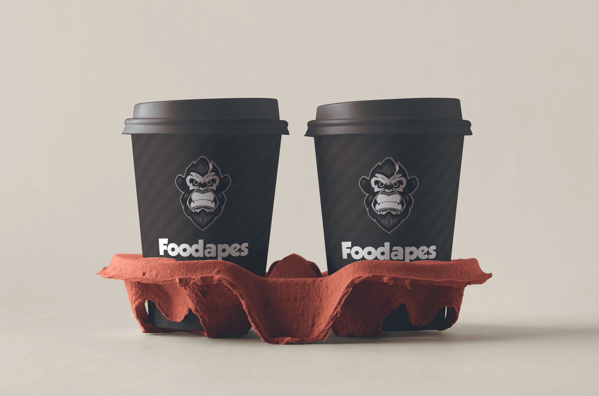 Foodapes-Coffee-Holder