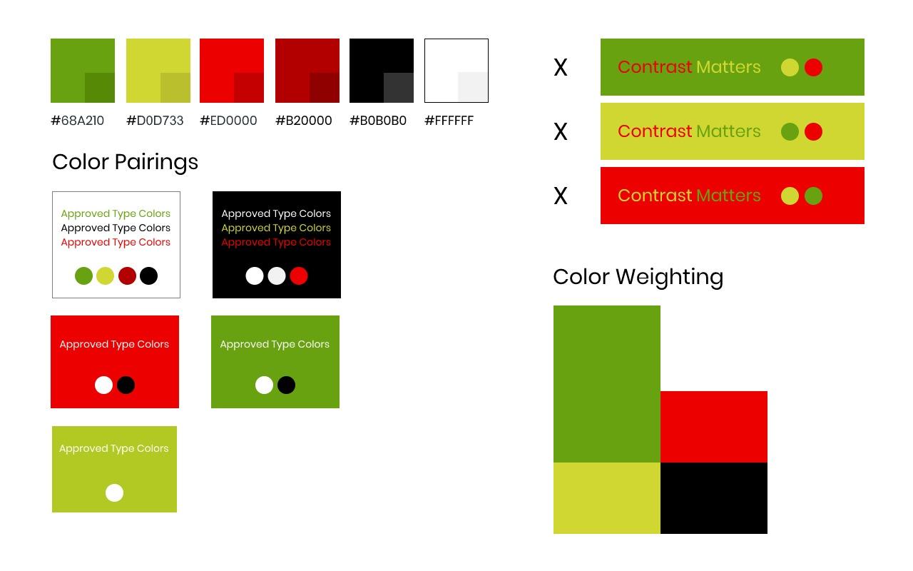 Janardhan-Color-Palette