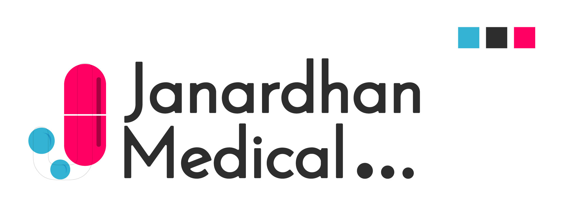 Janardhan-Logo-Color-Exploration-03