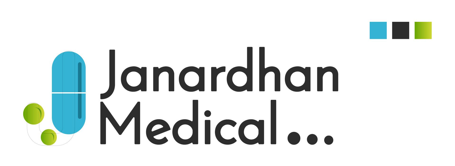 Janardhan-Logo-Color-Exploration-04