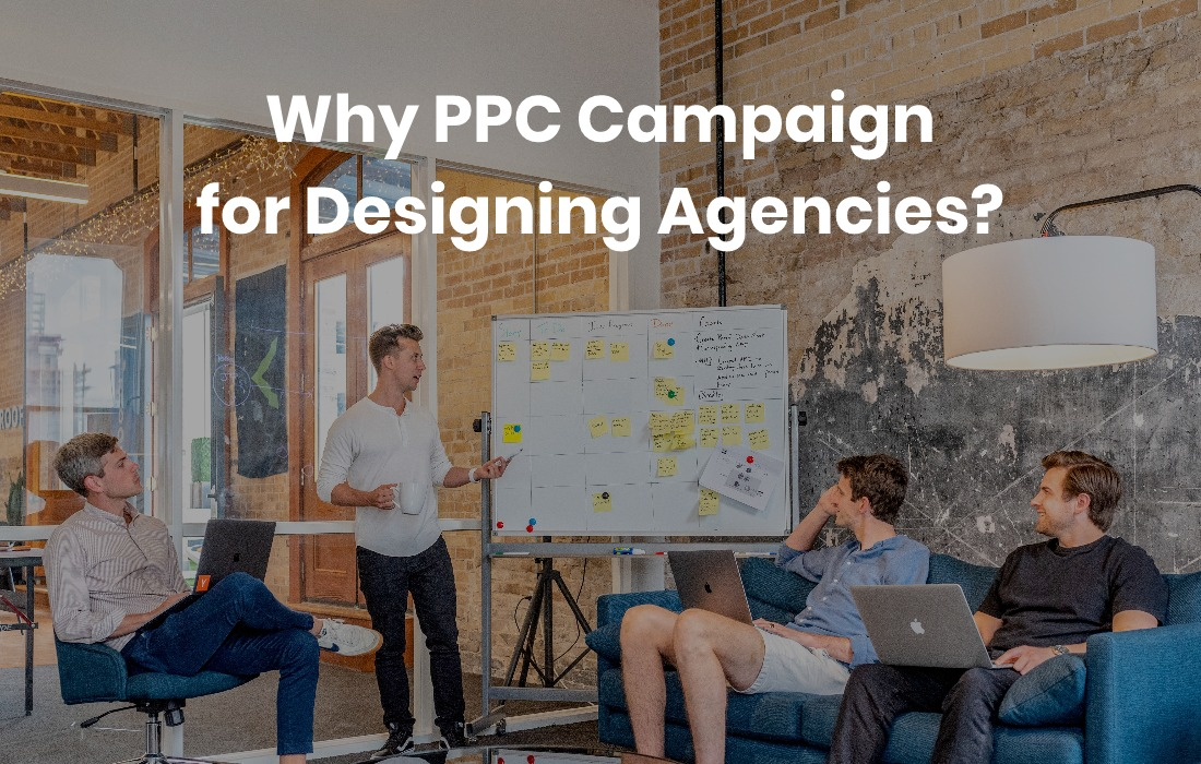 Why Do We Need To Perform PPC Campaigns?