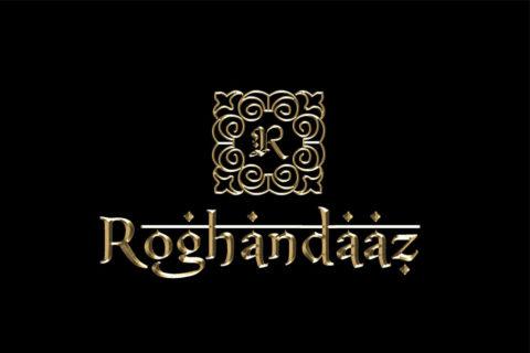 Roghandaaz