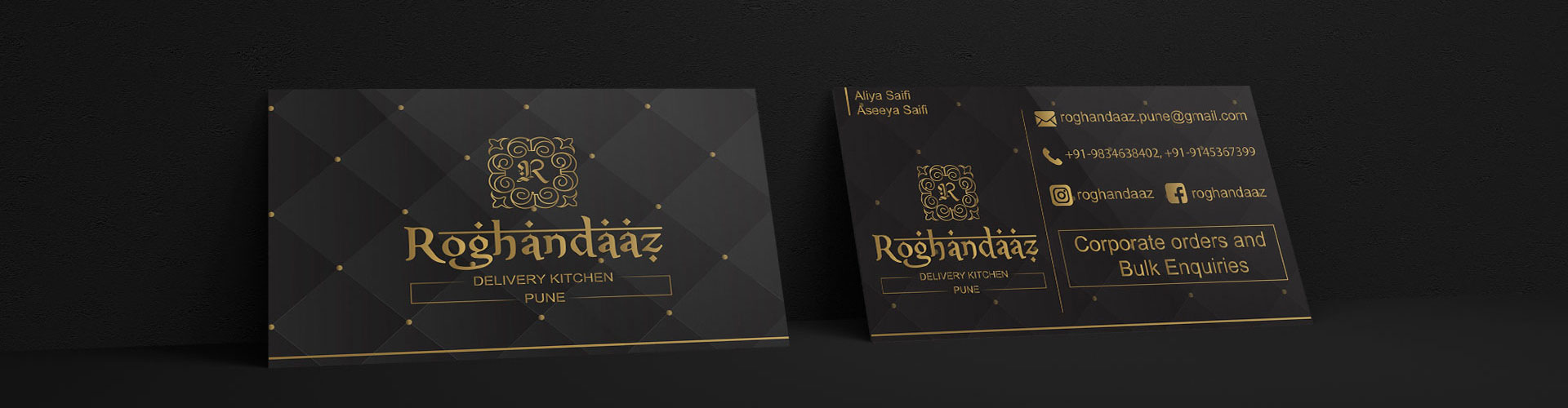 Roghandaaz-Busines-Card-02