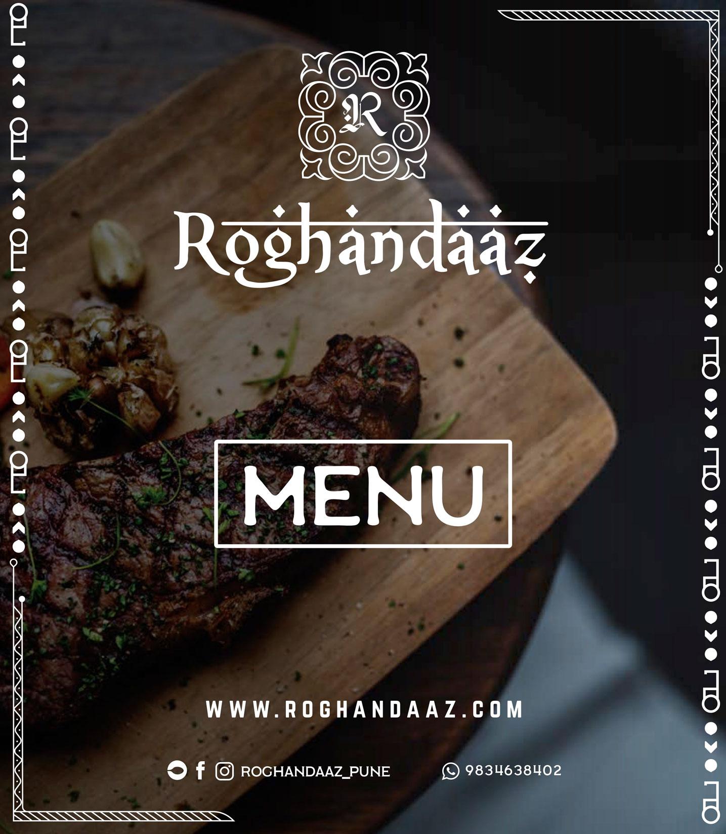 Roghandaaz-Menu-Cover