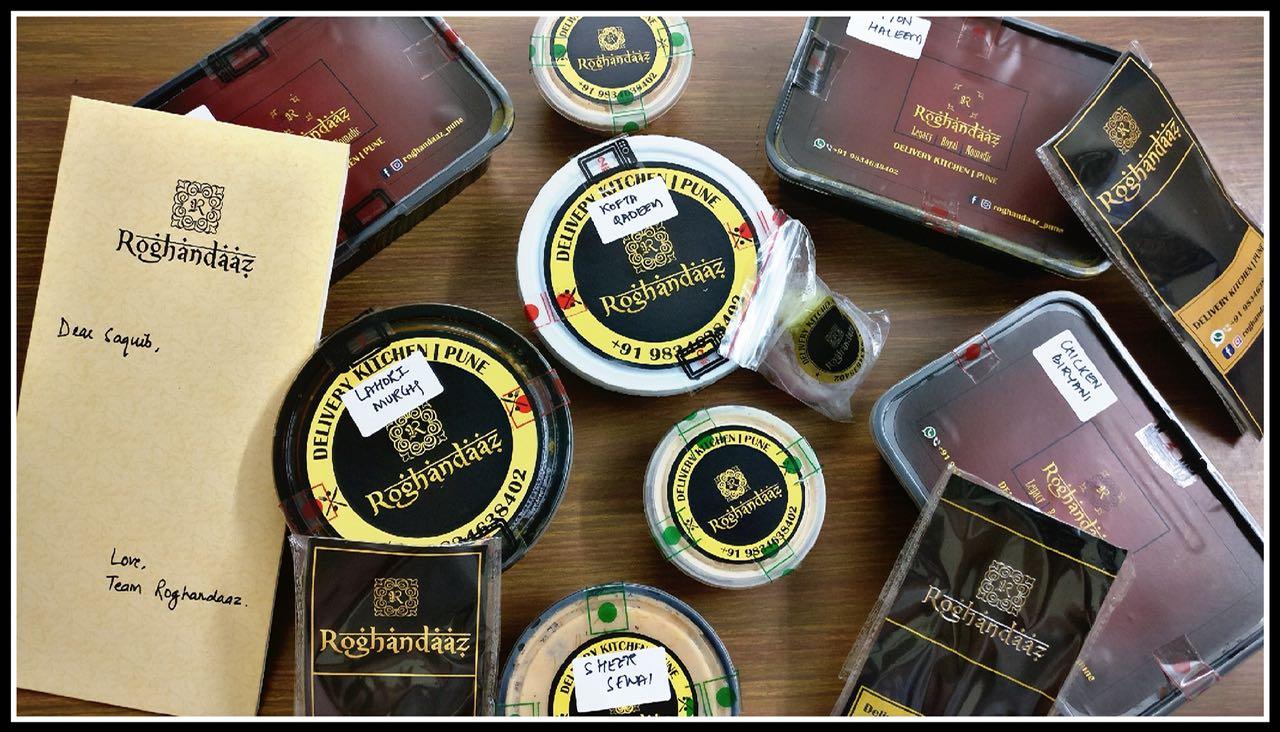 Roghandaaz-packaging