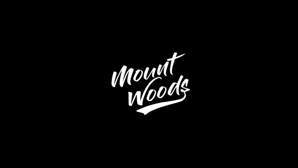 mount-woods-black