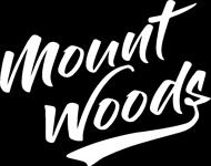 mountwoods-logo-white