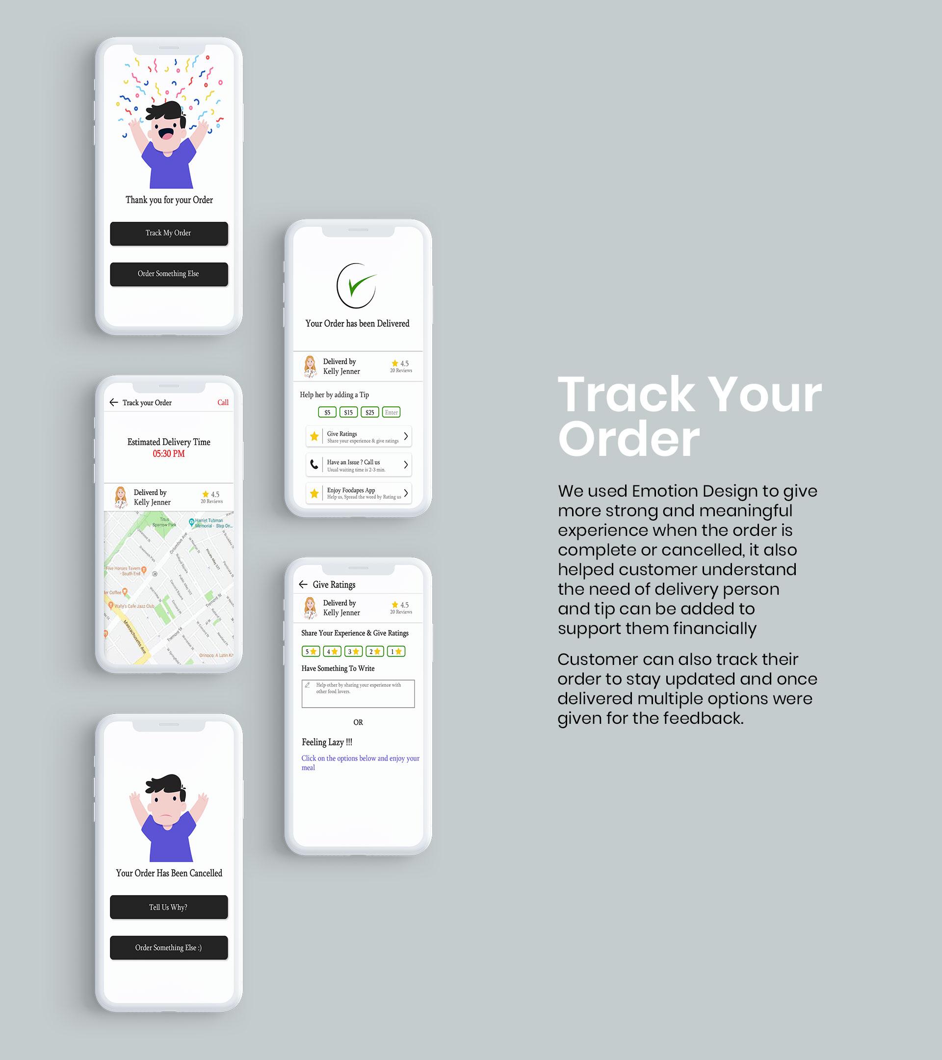 Foodapes-Order-Tracking-screen-7