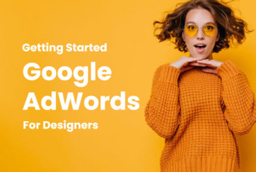 Getting Started With Google Ads For Design Business