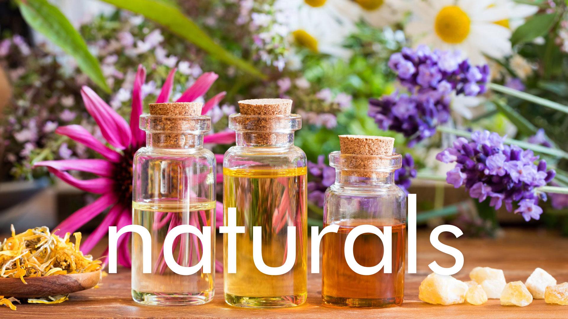Naturals Soap Mood Board-2