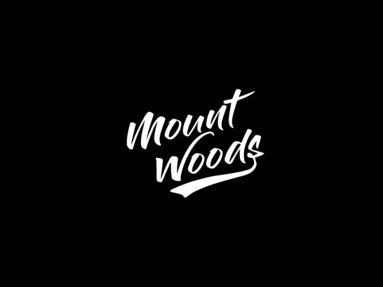 How Mount Woods Studio Got Its Name? What Services We Provide?
