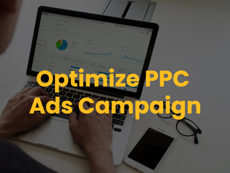 How To Optimize PPC Ads Campaign By Using Google Keyword Analysis Tool