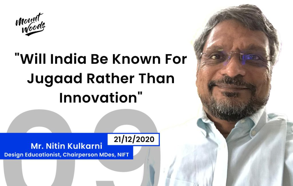 Jugaad and Innovation In India