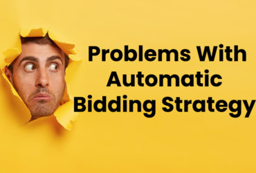 Automatic Bidding Strategy: How It Can Affect Your PPC Campaigns?