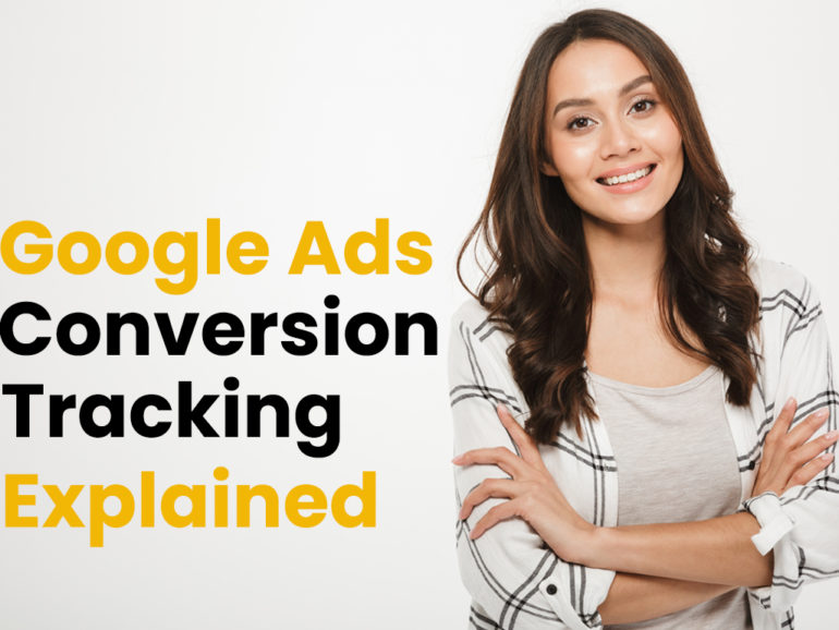 What Is Conversion Tracking and How To Implement It?
