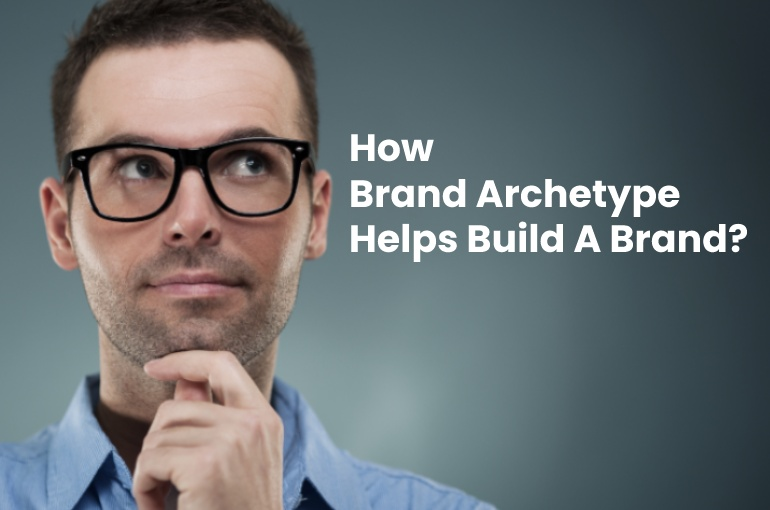 Build Brand Archetype